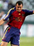 7CLUB-Real Salt Lake-0608H赤.JPG