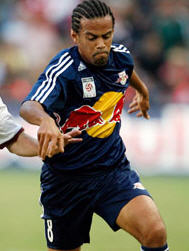 7CLUB-Red Bull Salzburg-0708A紺.jpg