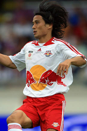 7CLUB-Red Bull Salzburg-0708H白.jpg