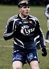 7Club-Viking FK-0708-H紺.JPG
