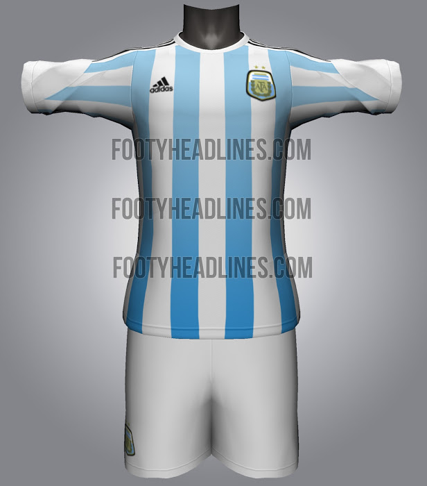 Argentina-2014-World-Cup-Home-Kit
