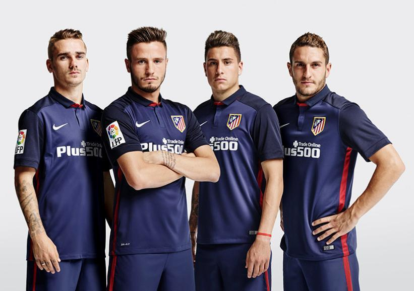 Atletico-Madrid-15-16-NIKE-new-away-kit-1.jpg