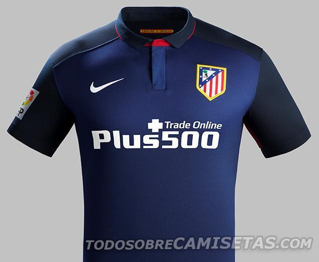 Atletico-Madrid-15-16-NIKE-new-away-kit-2.jpg