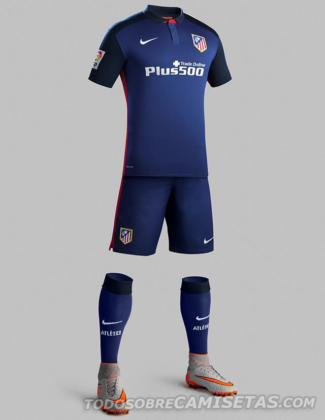 Atletico-Madrid-15-16-NIKE-new-away-kit-4.jpg
