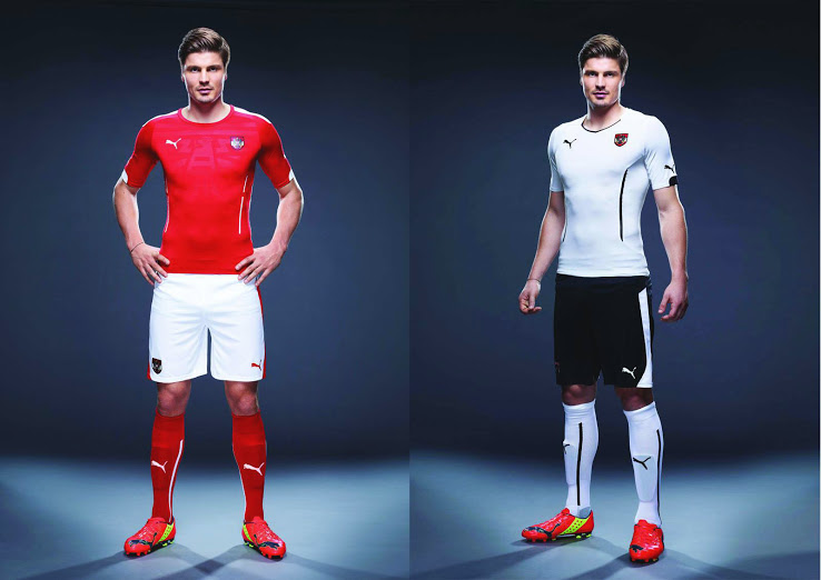 Austria-2014-PUMA-new-home-and-away-kit-2.jpg