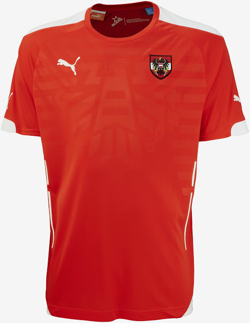 Austria-2014-PUMA-new-home-and-away-kit-3.jpg