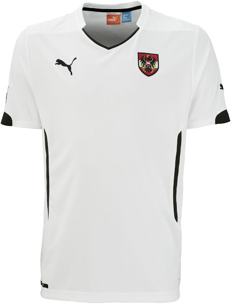 Austria-2014-PUMA-new-home-and-away-kit-4.jpg