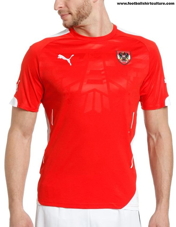 Austria-2014-PUMA-new-home-kit-1.jpg
