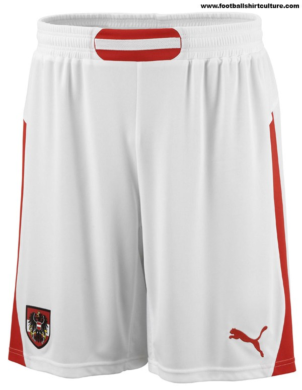 Austria-2014-PUMA-new-home-kit-3.jpg