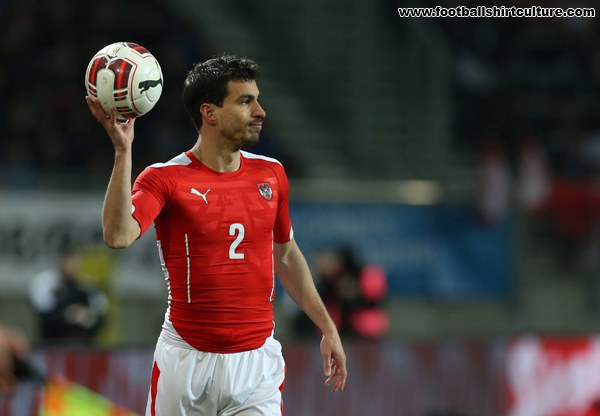 Austria-2014-PUMA-new-home-kit-4.jpg