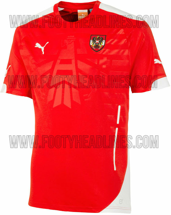 Austria-2014-PUMA-new-home-shirt-1.jpg