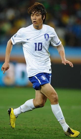 B3-South Korea-NIKE-away.JPG