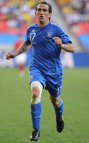 B4-Greece-adidas-away.JPG