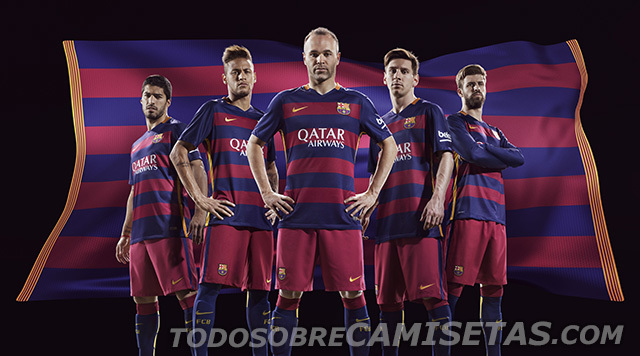 Barcelona-15-16-NIKE-new-first-kit-32.jpg