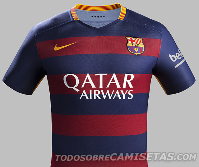 Barcelona-15-16-NIKE-new-first-kit-33.jpg