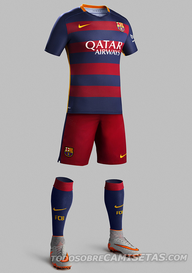 Barcelona-15-16-NIKE-new-first-kit-36.jpg