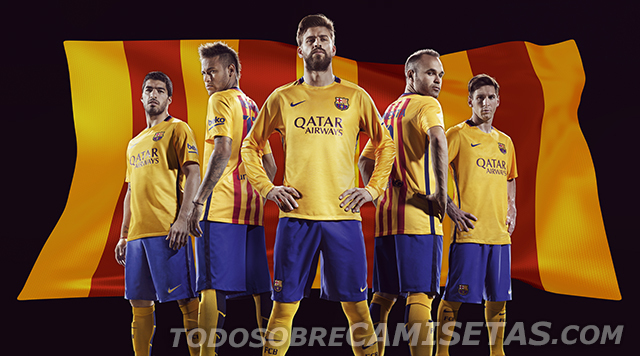 Barcelona-15-16-NIKE-new-second-kit-37.jpg
