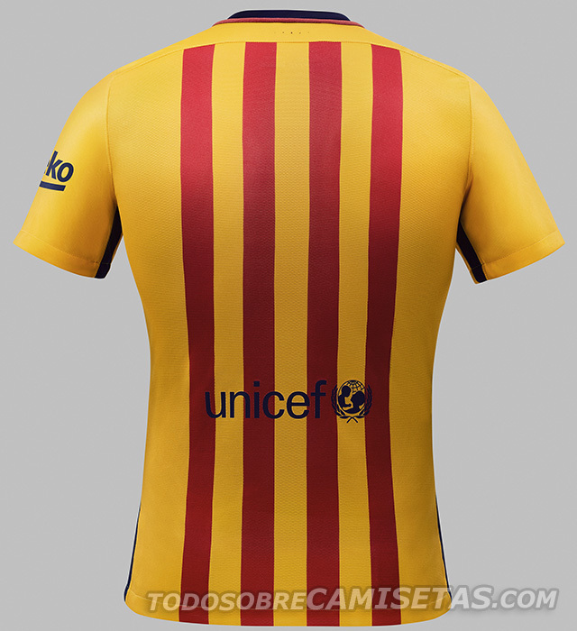 Barcelona-15-16-NIKE-new-second-kit-39.jpg