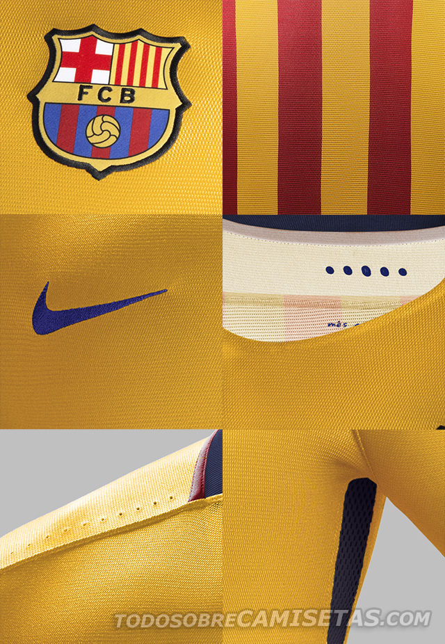 Barcelona-15-16-NIKE-new-second-kit-40.jpg