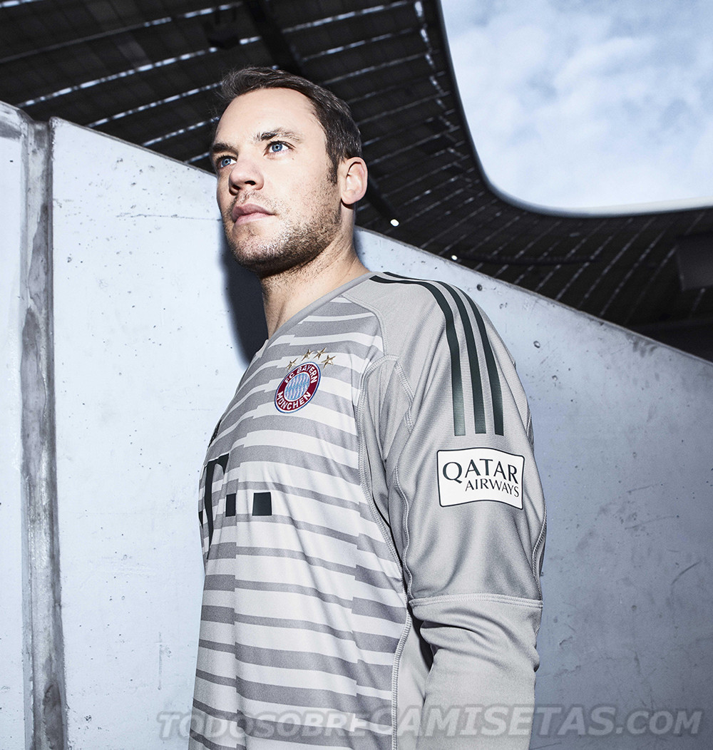 Bayern-Munich-2018-19-adidas-new-GK-home-kit-1.jpg