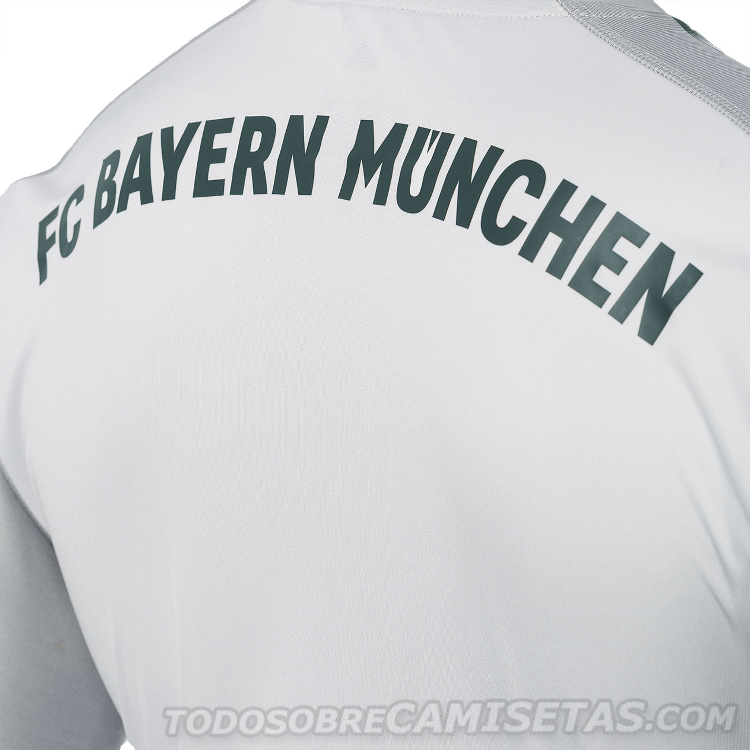 Bayern-Munich-2018-19-adidas-new-GK-home-kit-6.jpg
