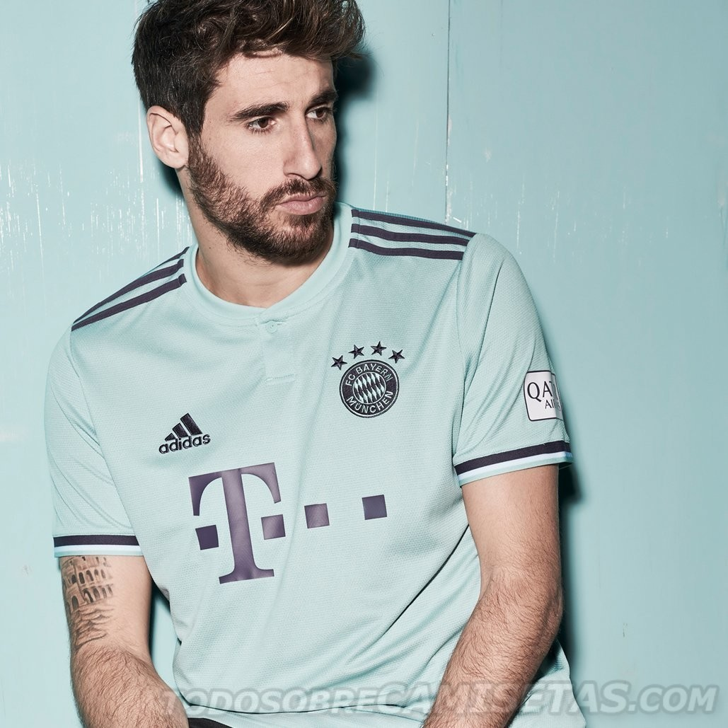 Bayern-Munich-2018-19-adidas-new-away-kit-5.jpg