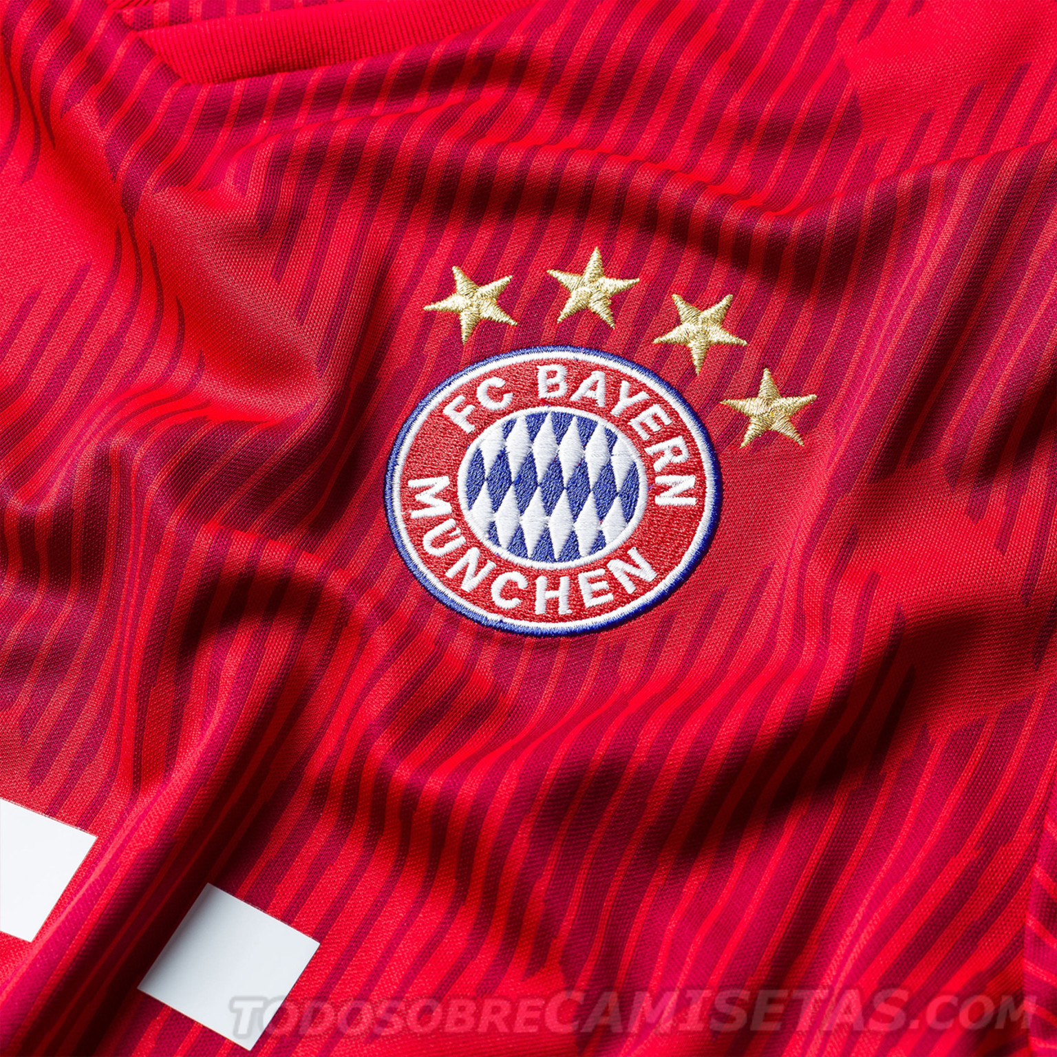 Bayern-Munich-2018-19-adidas-new-home-kit-10.jpg