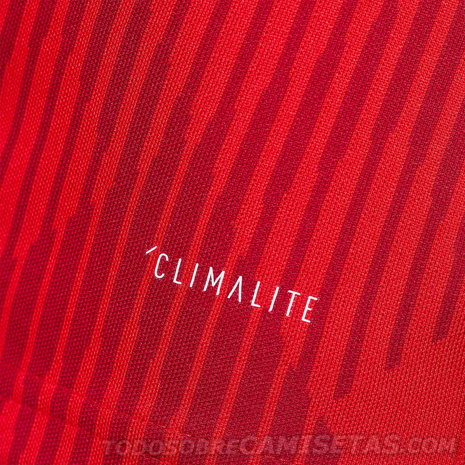 Bayern-Munich-2018-19-adidas-new-home-kit-12.jpg