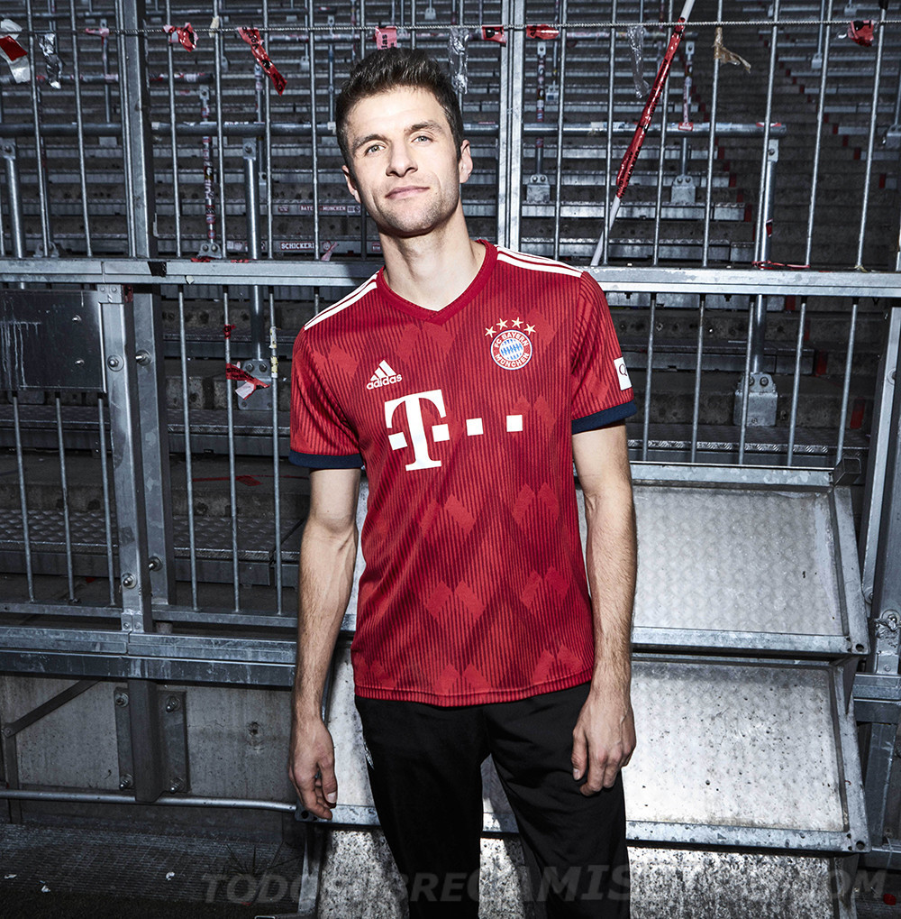 Bayern-Munich-2018-19-adidas-new-home-kit-2.jpg