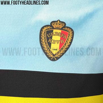 Belgium-2016-adidas-new-away-kit-2.jpg