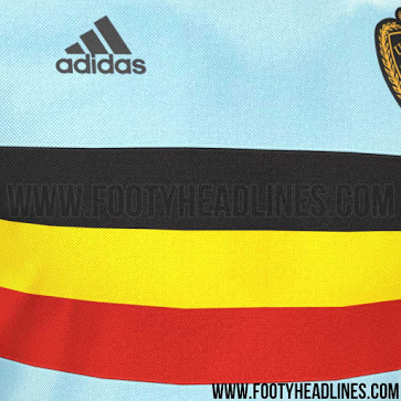 Belgium-2016-adidas-new-away-kit-3.jpg
