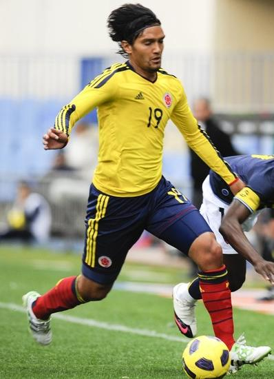 Colombia-11-12-adidas-home-kit-yellow-navy-red.JPG