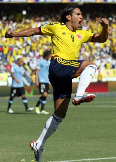 Colombia-11-13-adidas-home-kit-yellow-navy-white.jpg