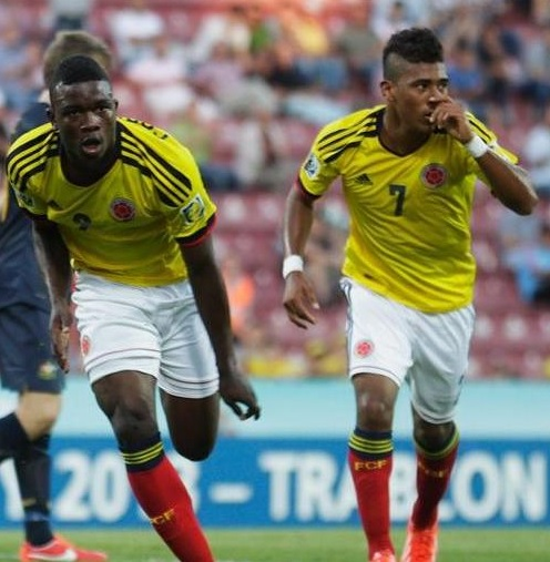 Colombia-11-13-adidas-home-kit-yellow-white-red.jpg