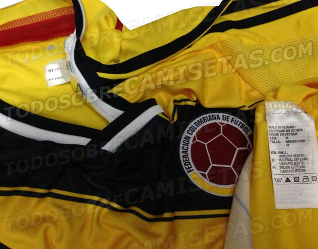 Colombia-14-15-adidas-new-home-shirt-2.jpg