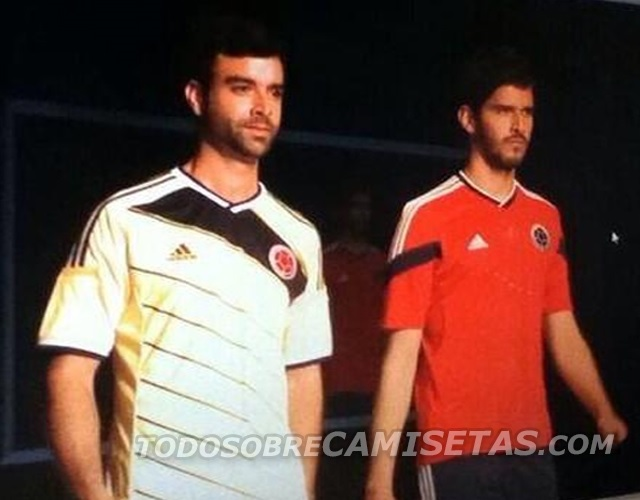 Colombia-14-15-adidas-new-home-shirt-3.jpg