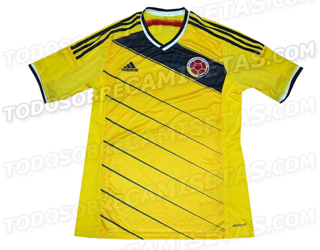 Colombia-14-15-adidas-new-home-shirt.jpg