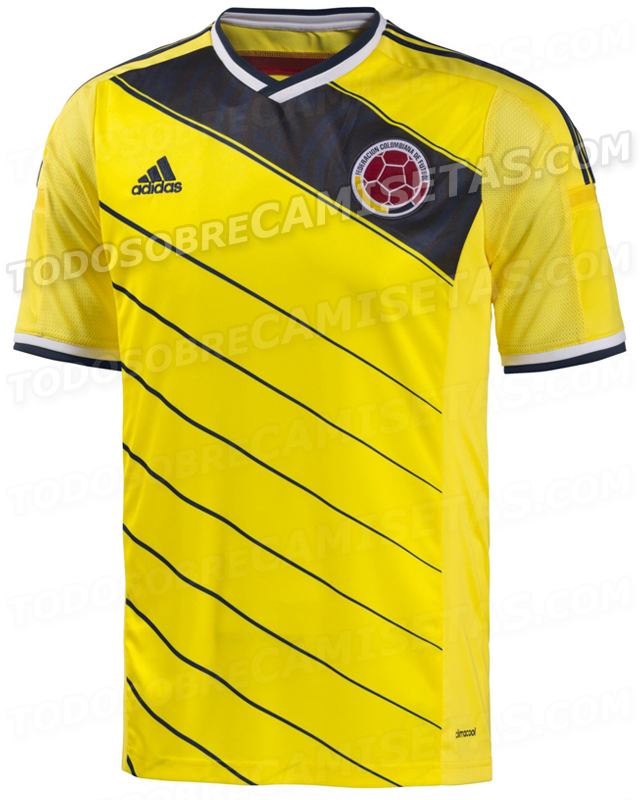 Colombia-2014-adidas-World-Cup-Home-Shirt-1.jpg