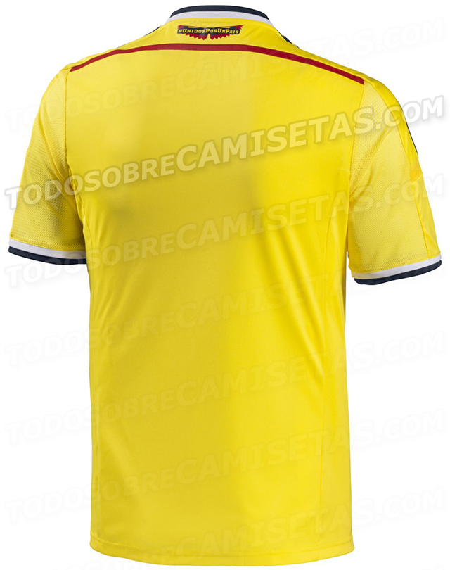 Colombia-2014-adidas-World-Cup-Home-Shirt-2.jpg