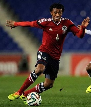 Colombia-2014-adidas-away-kit-red-navy-red.jpg