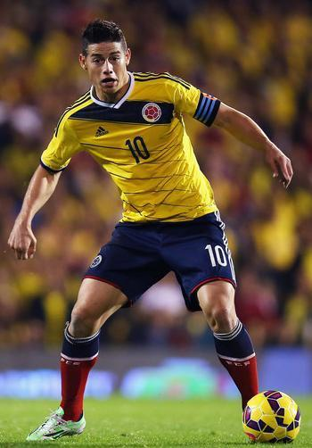Colombia-2014-adidas-home-kit-yellow-navy-red.jpg