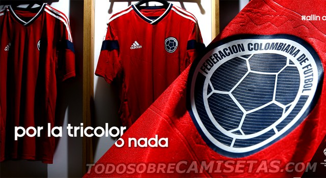 Colombia-2014-adidas-world-cup-away-kit-5.jpg