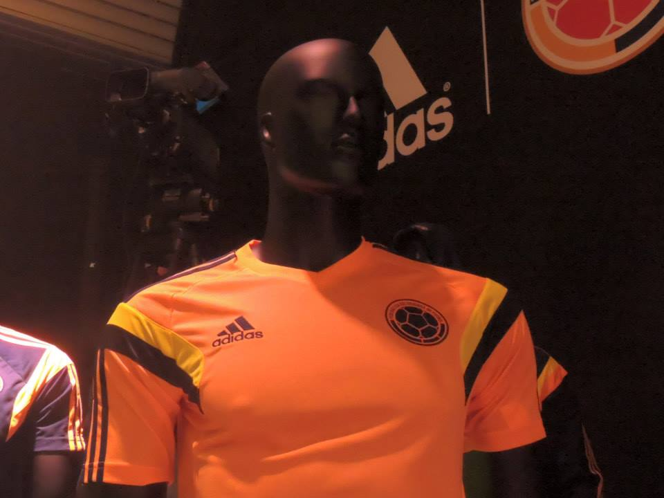 Colombia-2014-adidas-world-cup-away-shirt-1.jpg