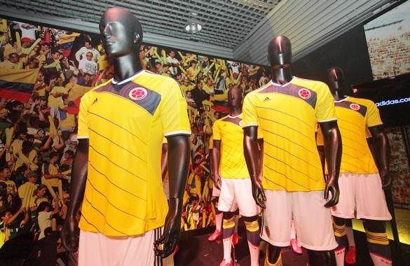 Colombia-2014-adidas-world-cup-home-kit-5.jpg