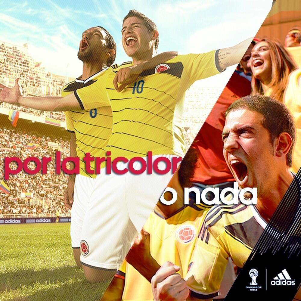 Colombia-2014-adidas-world-cup-home-kit-7.jpg