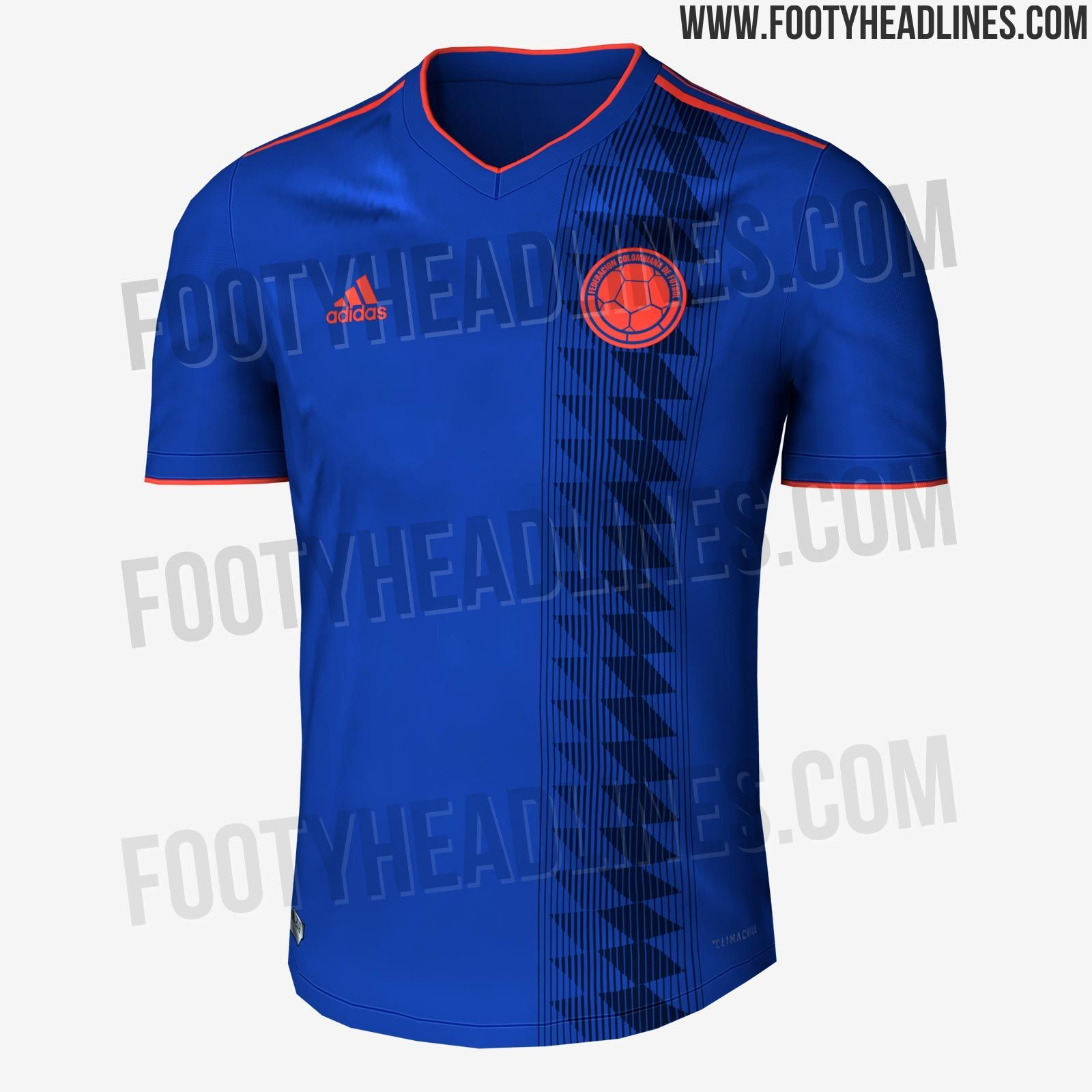 Colombia-2018-adidas-new-away-kit-Leaked-3.jpg