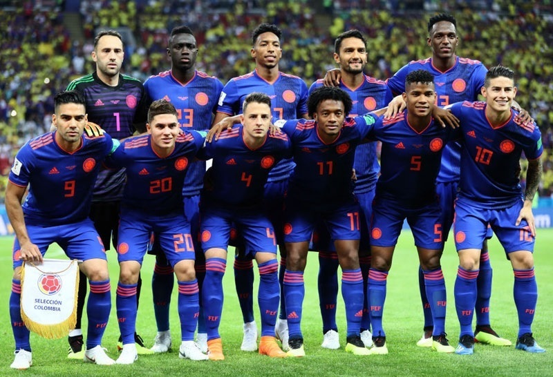 Colombia-2018-adidas-world-cup-away-kit-blue-blue-blue-group-photo.jpg
