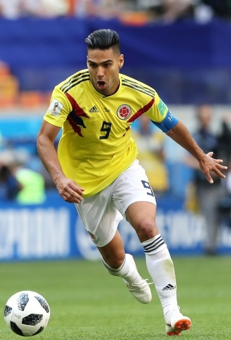 Colombia-2018-adidas-world-cup-home-kit-yellow-white-white.jpg