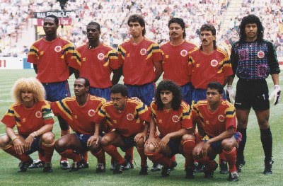 Colombia-90-adidas-WorldCup-red-blue-red-pose.JPG
