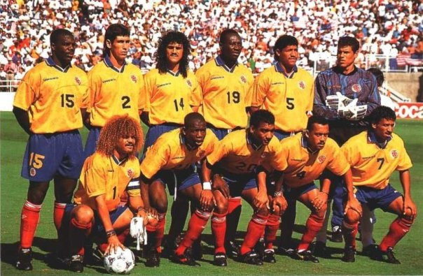 Colombia-94-UMBRO-World-Cup-yellow-blue-red-line-up.jpg